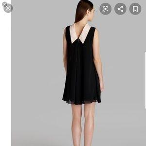 TED BAKER Belloh Dress